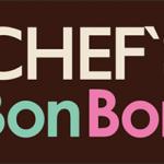 bonbon-bn