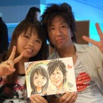2010516honjitu.jpg
