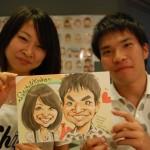 20100820honjitu2.jpg