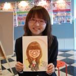 20110217honjitu2.jpg
