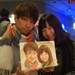 20110220honjitu3.jpg