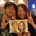 20110227honjitu2.jpg