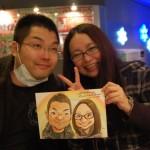 20110227honjitu3.jpg