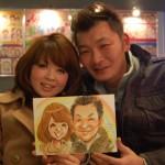 20110305honjitu2.jpg