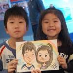 20110306honjitu2.jpg