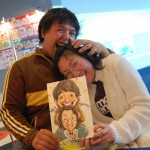 2011.4.23honjitu2.jpg