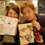 2011.5.14honjitu.jpg