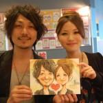 20110527honjitu2.jpg