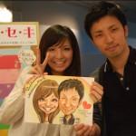 20110619honjitu3.jpg.jpg