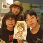 20110727honjitu3.jpg