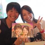 20110916honjitu2.jpg