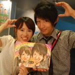 20110916honjitu3.jpg