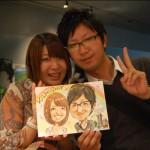 20110925honjitu2.jpg