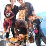 20111004honjitu.jpg