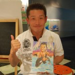 20111013honjitu.jpg