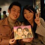 20111029honjitu.jpg