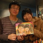 20111029honjitu2.jpg