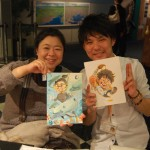 20111119honjitu2.jpg