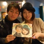 20111206honjitu.jpg