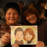 20111211honjitu2.jpg