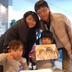20120129honjitu2.jpg