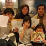 20120129honjitu3.jpg