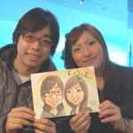 20120212honjitu2.jpg