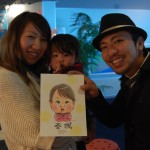 20120324honjitu.jpg