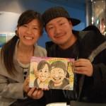 20120324honjitu2.jpg