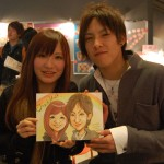 20120327honjitu2.jpg