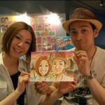 2012.5.21honjitu2.jpg