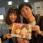 20120505honjitu3.jpg