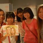 2012.8.20honjitu2.jpg