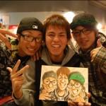 20121124honjitu.jpg