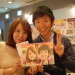 2013.3.24honjitu sakura