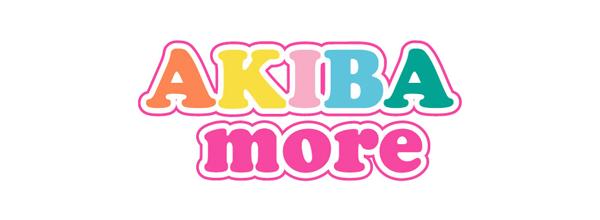 AKIBA MOREアキバモア