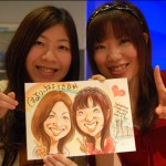 2010225honjitu.jpg