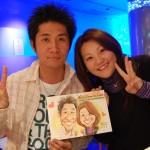 2010320honjitu3.jpg