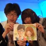2010324honjitu.jpg