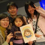 2010328honjitu2.jpg