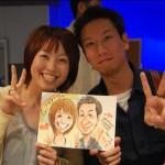 2010516honjitu2.jpg