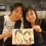 2010519honjitu.jpg