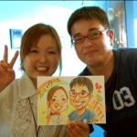 2010522HONJITU.jpg