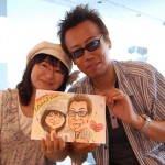 20100721honjitu.jpg