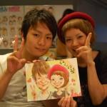 20100827honjitu3.jpg