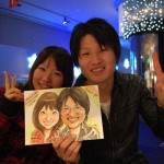 20101227honjitu_2.jpg