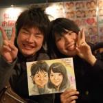 20110123honjitu2.jpg