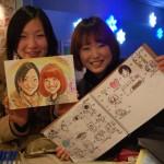 2011116honjitu2.jpg