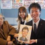 2011126honjitu.jpg