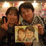 20110219honjitu.jpg